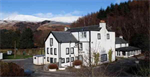 Cowal Design appointed structural engineers on new Rowardennan Hotel extension build