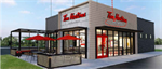 Cowal Announces High-Profile Tim Hortons Project, Glasgow